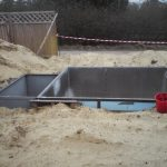 mattbestalld-pool